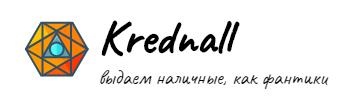 Krednall - финансовый портал
