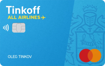 credit_card_tinkoff_all_airlines