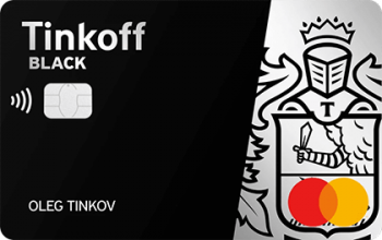 debet_card_tinkoff_black